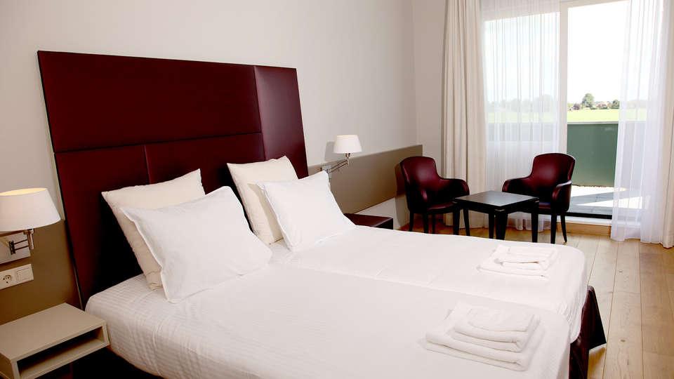 Art & Wellness Hotel Huis ten Wolde - Edit_Room4.jpg