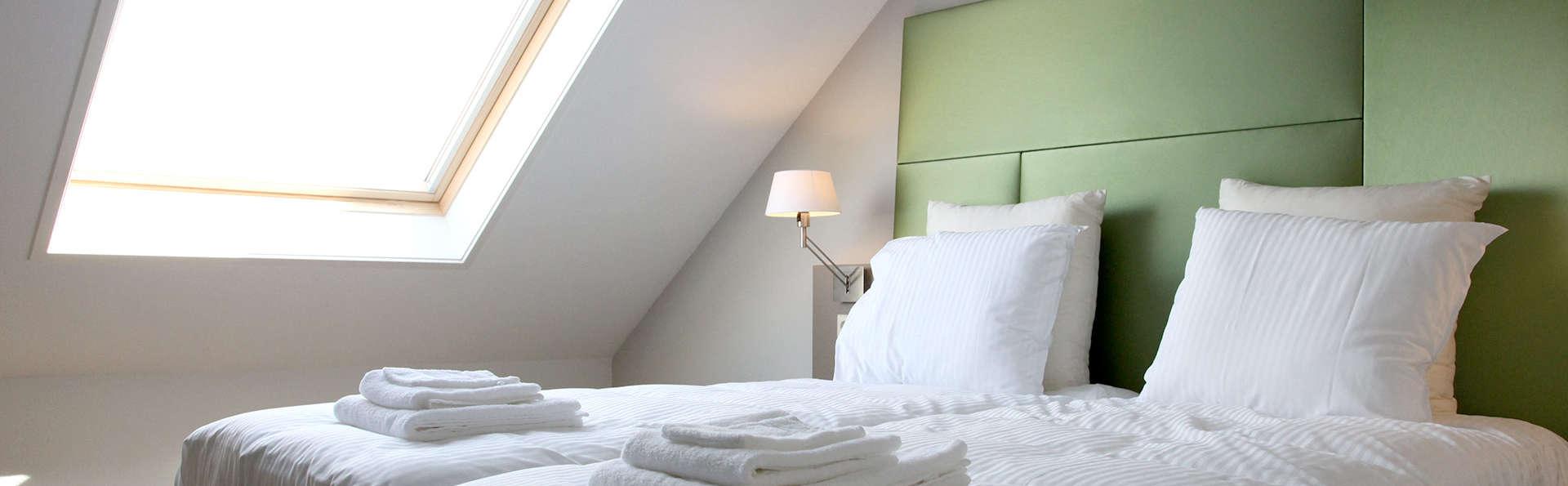 Art & Wellness Hotel Huis ten Wolde - Edit_Room5.jpg