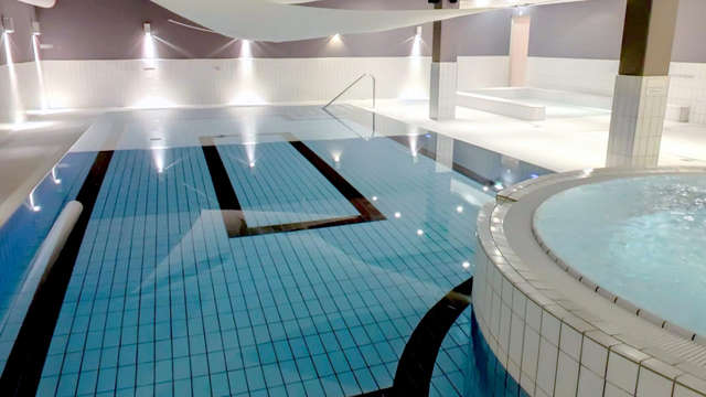 Art Wellness Hotel Huis ten Wolde