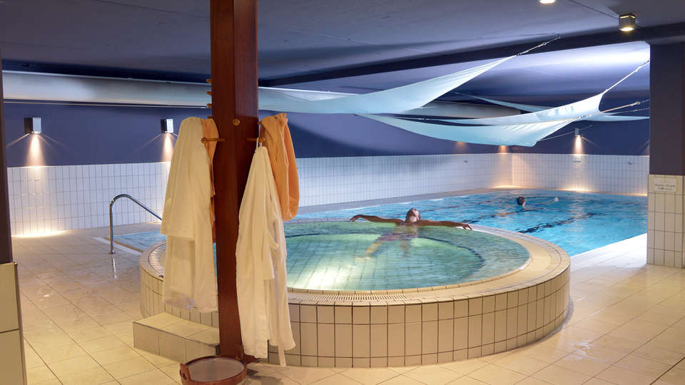 Art & Wellness Hotel Huis ten Wolde - Edit_spa5.jpg