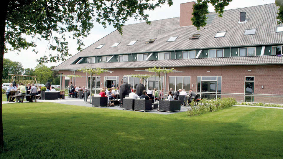 Art & Wellness Hotel Huis ten Wolde - Edit_Terrace.jpg