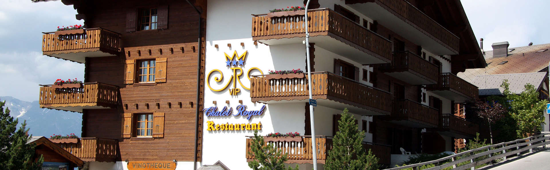 Chalet Royal - Edit_Front2.jpg