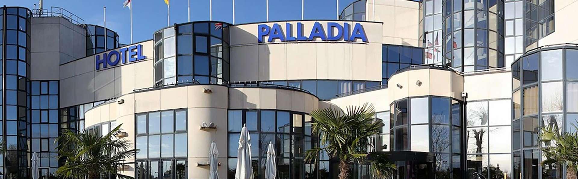 Hôtel Palladia - EDIT_front.jpg