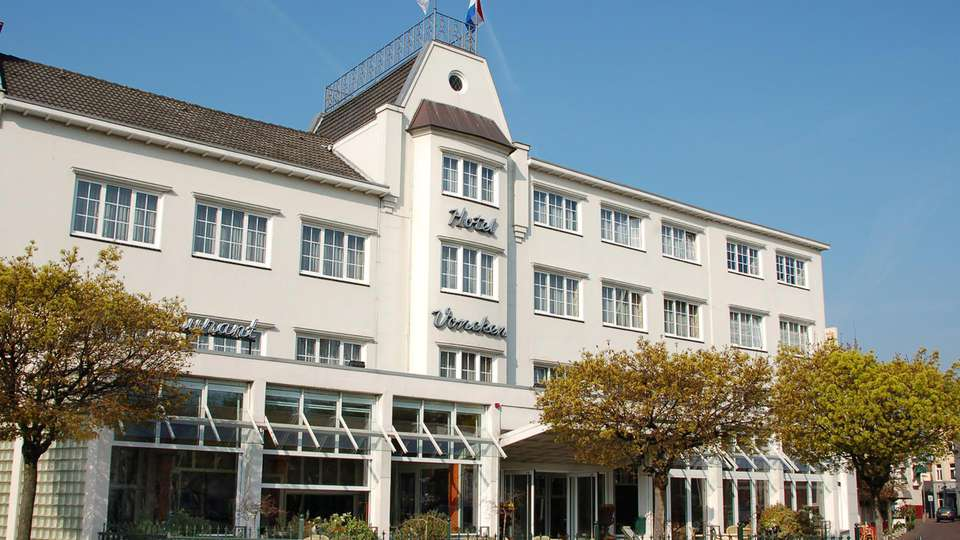 Hampshire Hotel – Voncken Valkenburg - EDIT_front.jpg