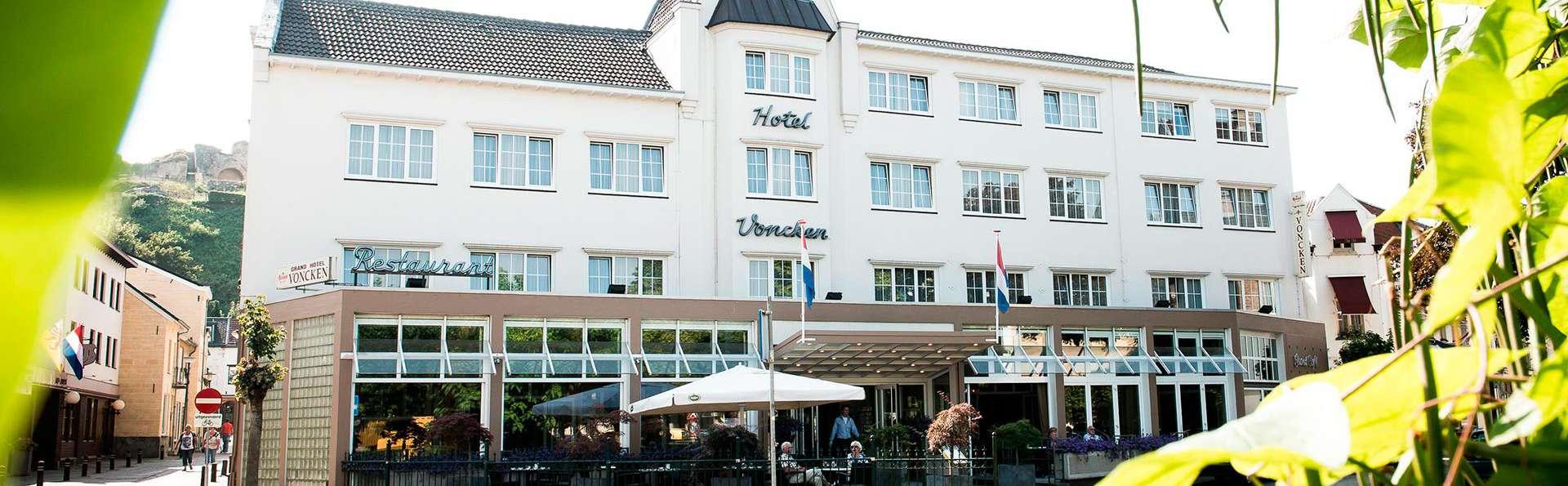 Hampshire Hotel – Voncken Valkenburg - EDIT_front1.jpg