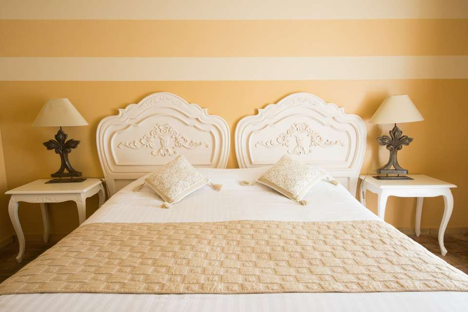 Villa Augusta - Chambre_6_EXCELLENCE.jpg