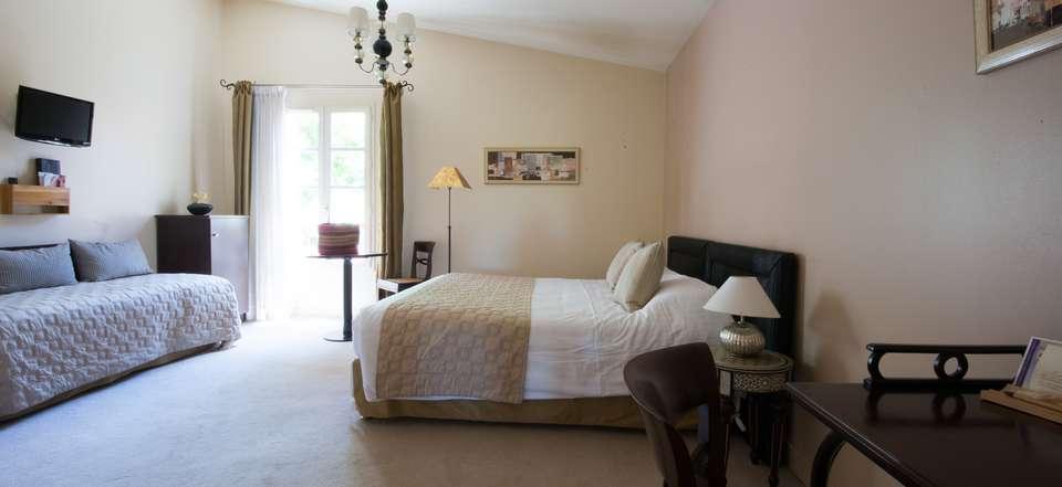 Villa Augusta - Chambre_16_EXCELLENCE__4_.jpg