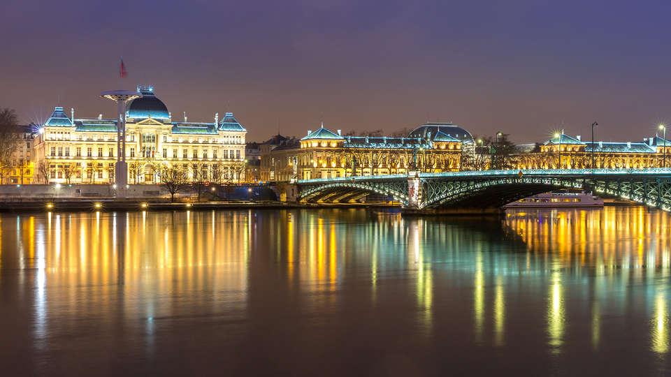 Hôtel Parksaone - Edit_Lyon.jpg