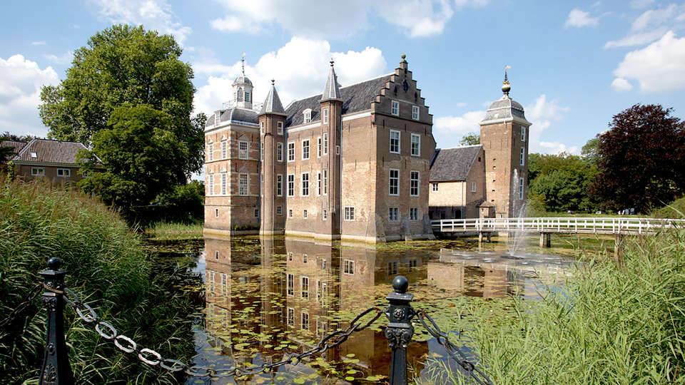 Hotel Hof van Gelre - Edit_Destination3.jpg