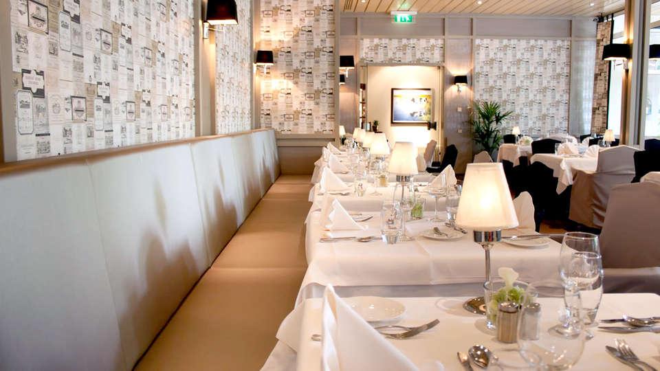 Hotel Hof van Gelre - Edit_Restaurant.jpg