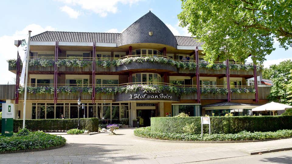 Hotel Hof van Gelre - Edit_Front3.jpg
