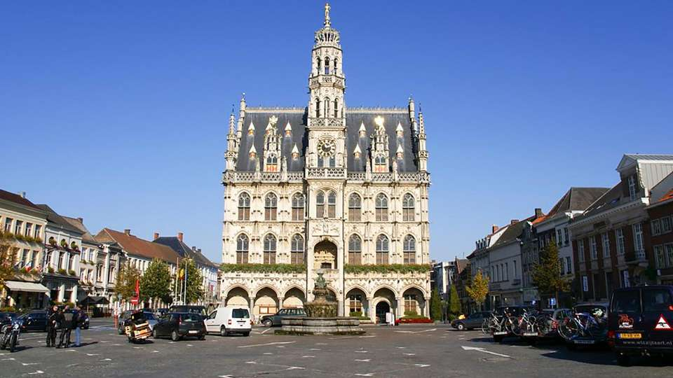 Leopold Hotel Oudenaarde - EDIT_destination.jpg