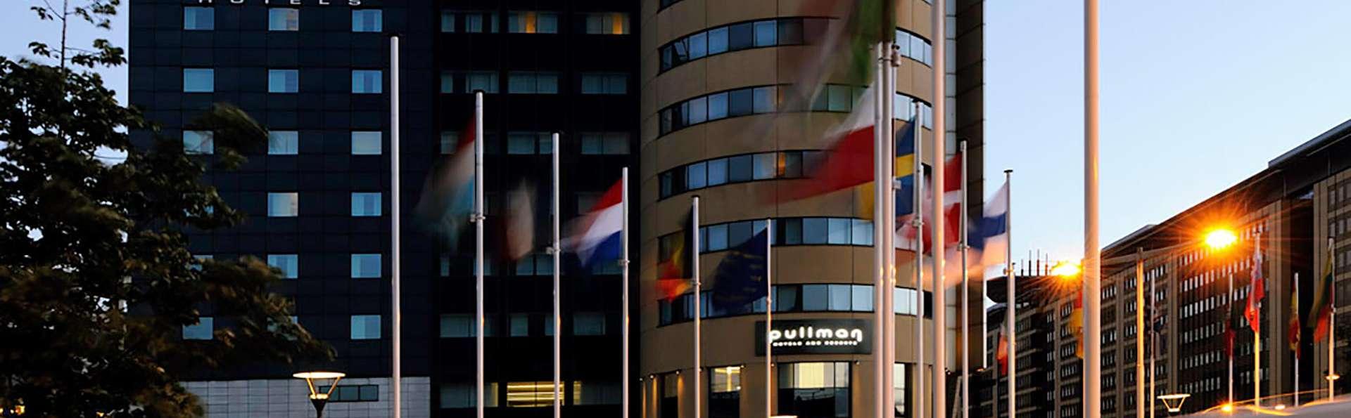 Pullman Brussels Centre Midi - EDIT_front.jpg