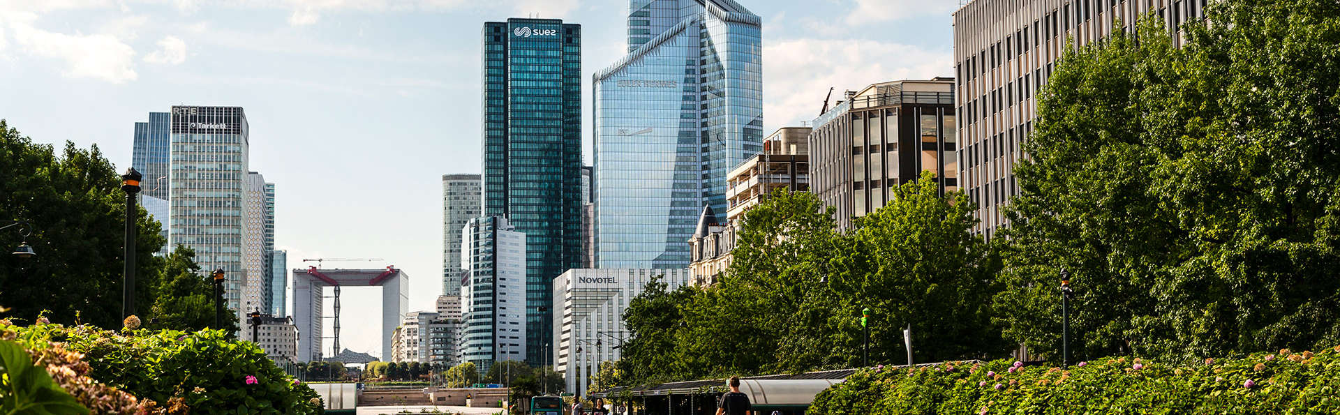 Hôtel Paris Neuilly - Edit_Destination.jpg