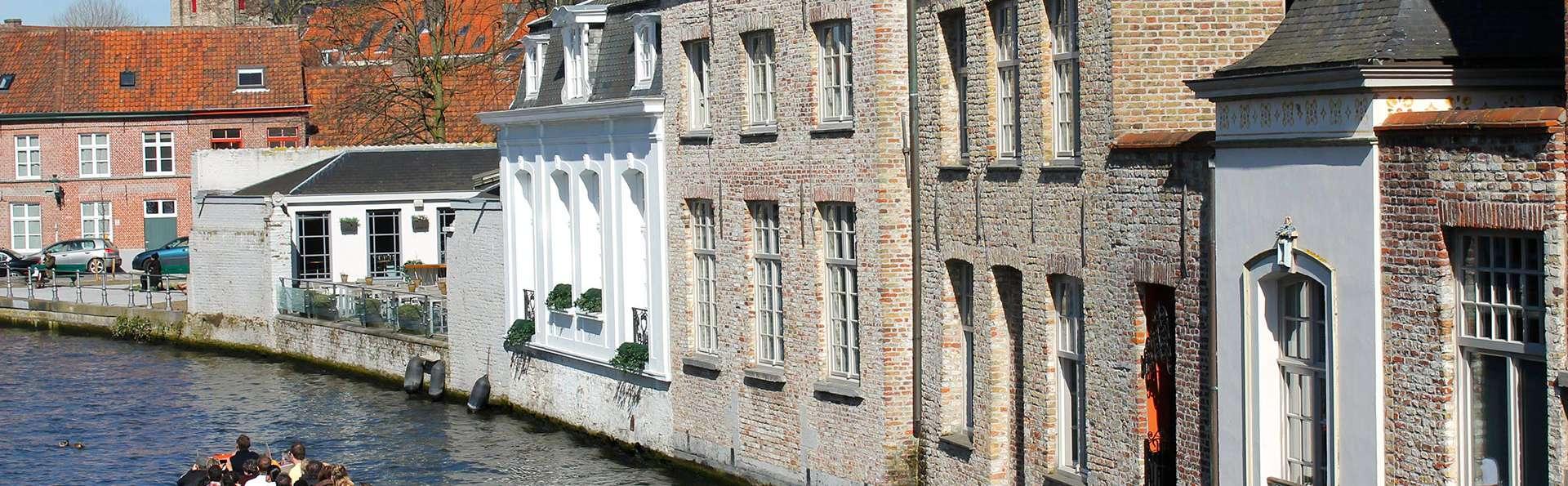 Canalview hotel Ter Reien - EDIT_destination1.jpg