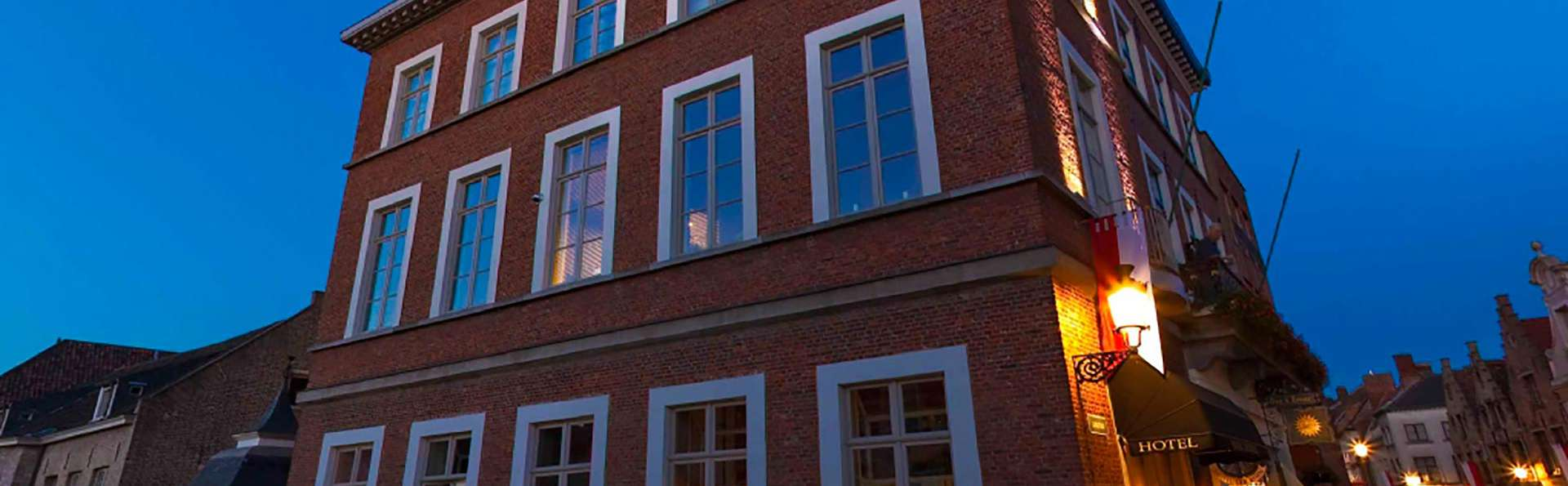 Canalview hotel Ter Reien - EDIT_front1.jpg