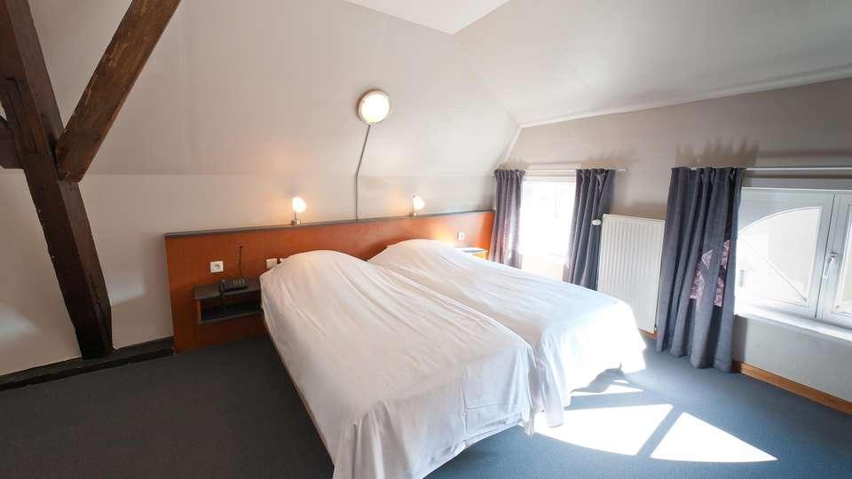 Canalview hotel Ter Reien - EDIT_room7.jpg