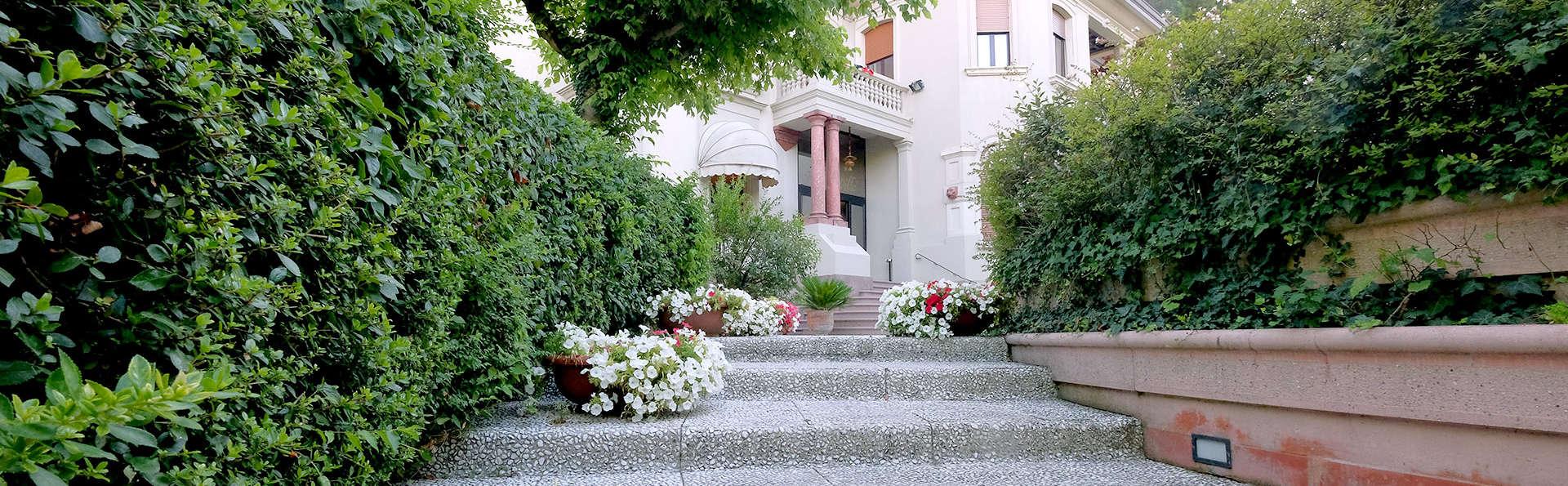 Hotel De La Ville - Edit_Entry2.jpg