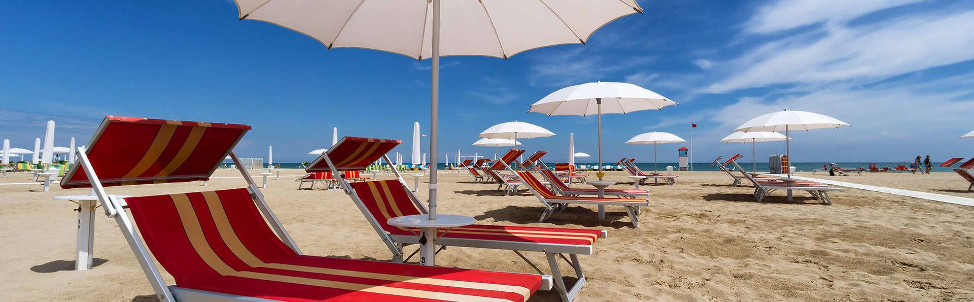 Hotel De La Ville - Edit_Riccionee2.jpg
