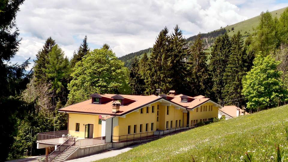 Residence Miravalle & Stella Alpina - Edit_Front3.jpg