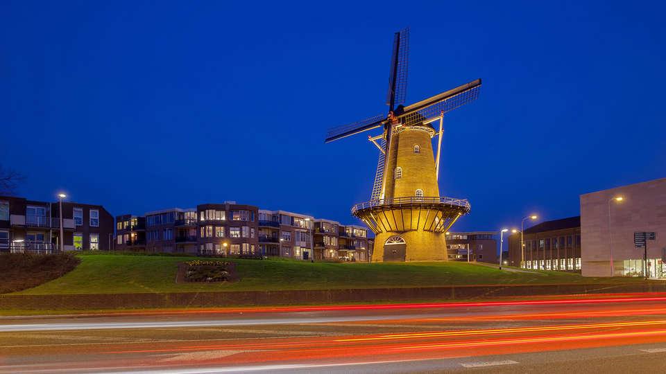Hotel Hof van Gelre - edit_Doetinchem.jpg