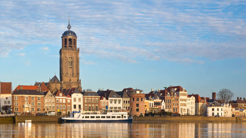 Hotel Hof van Gelre - Edit_Deventer2.jpg