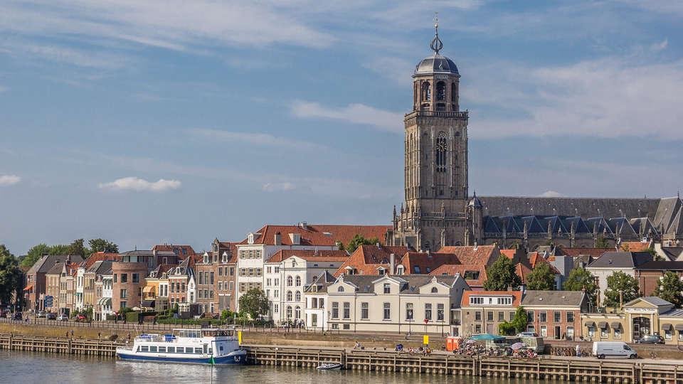 Hotel Hof van Gelre - Edit_Deventer.jpg