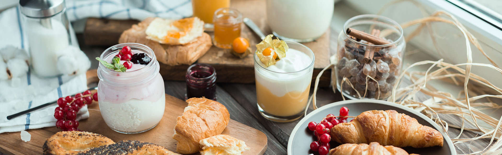 Résidence Les Cimes - Edit_Breakfast.jpg