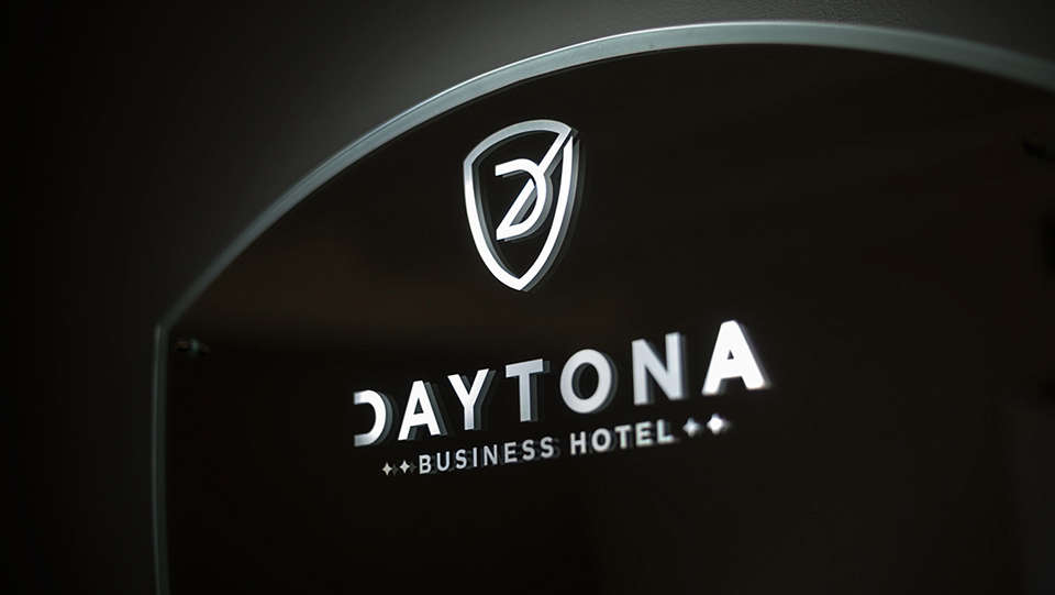Hotel Daytona - Edit_Detail.jpg