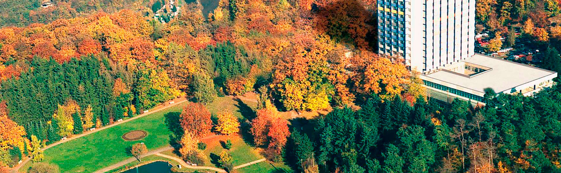 Wyndham Garden Lahnstein Koblenz - EDIT_front1.jpg
