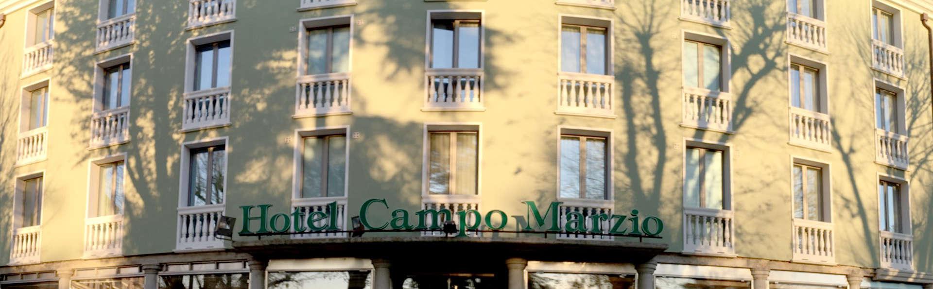 Hotel Campo Marzio - Edit_Front.jpg