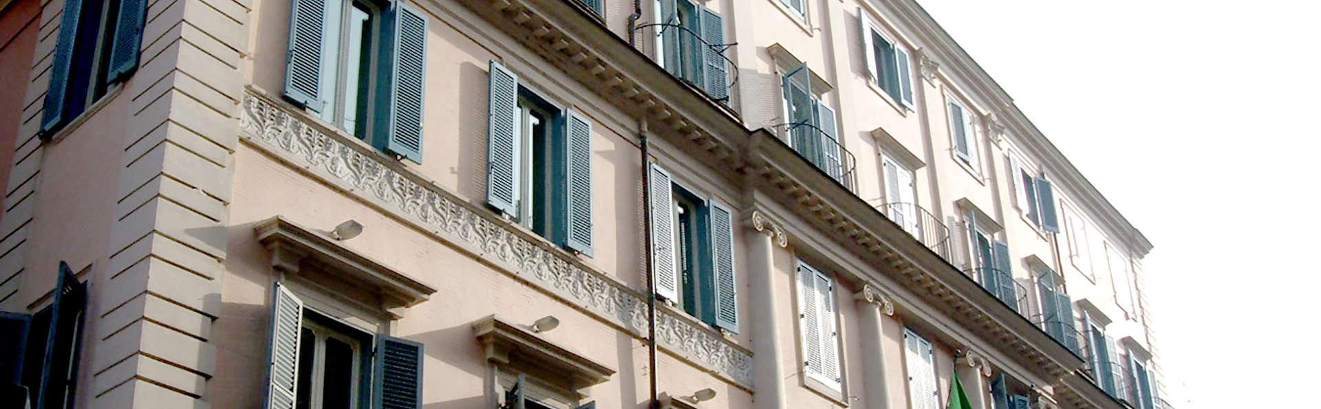 Hotel Campo Marzio - Edit_Front2.jpg