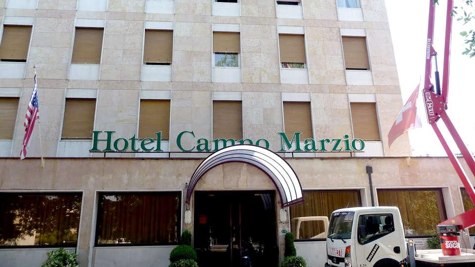 Hotel Campo Marzio - Edit_Front4.jpg