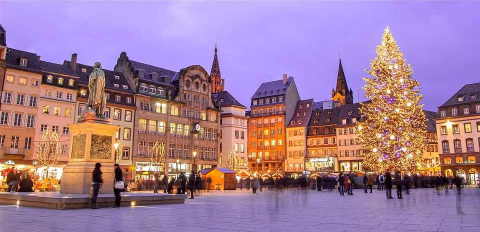 Appart'City Strasbourg - marche_noel_strasbourg.jpg