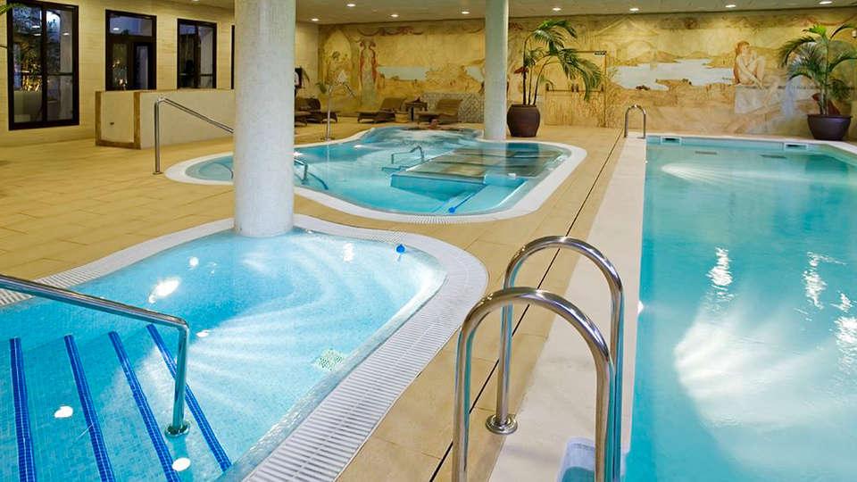 Albayt Resort & Spa - edit_spa23.jpg