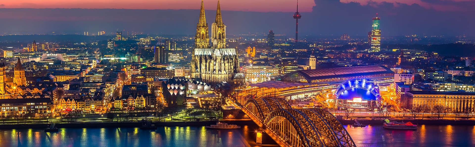 H+ Hotel Köln Brühl - edit_cologne2.jpg