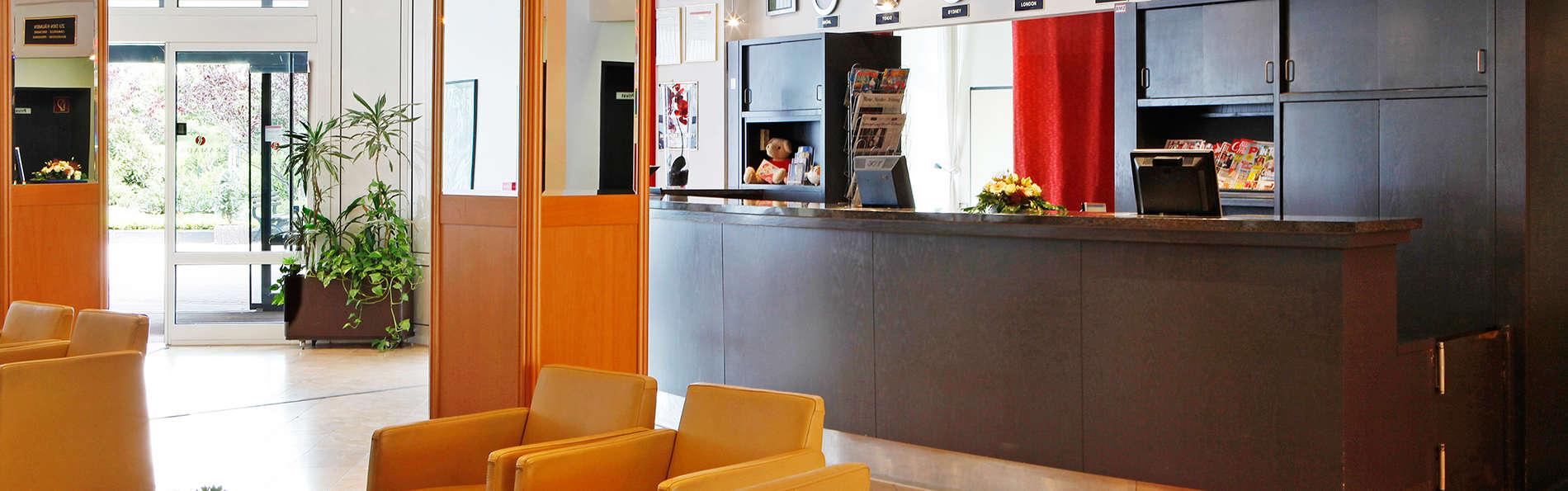 H+ Hotel Köln Brühl - edit_rezeptoin_lobby_ramada_hotel_bruehl-2.jpg