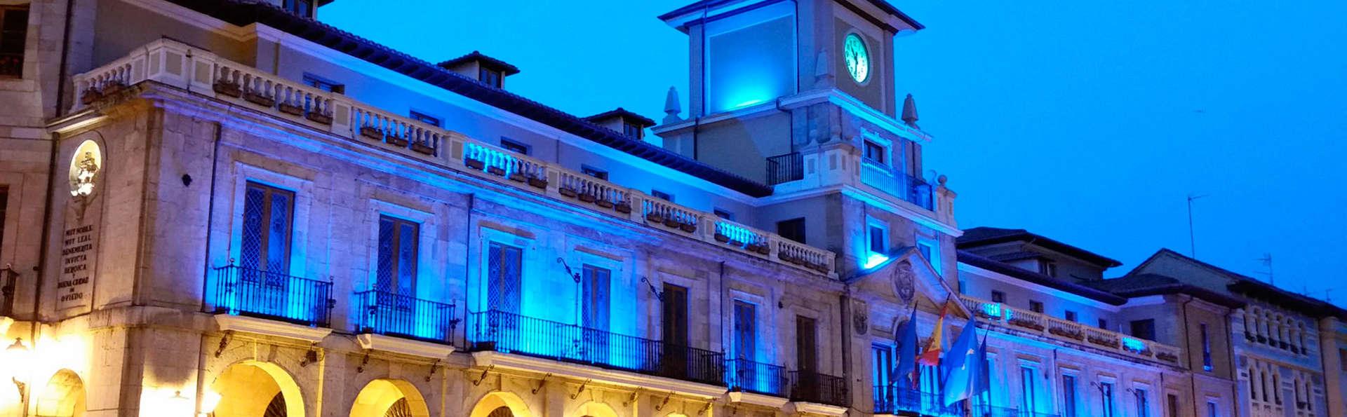 Hotel Nature Oviedo - EDIT_destination1.jpg