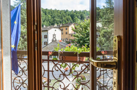 Week end e soggiorni In Montagna - Weekendesk