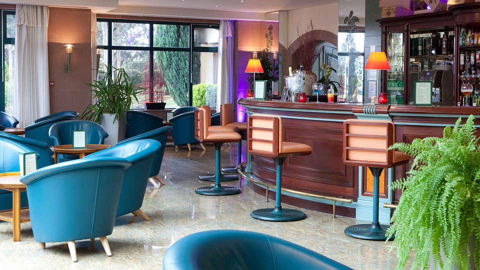 Hôtel l'Europe - EDIT_bar.jpg
