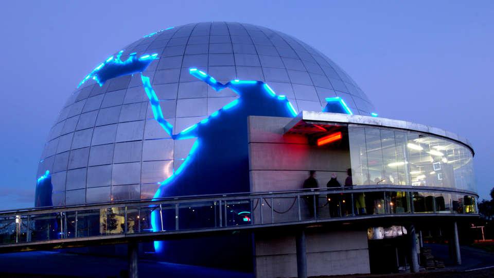 Néméa Toulouse Constellation - edit_cite_espace2.jpg