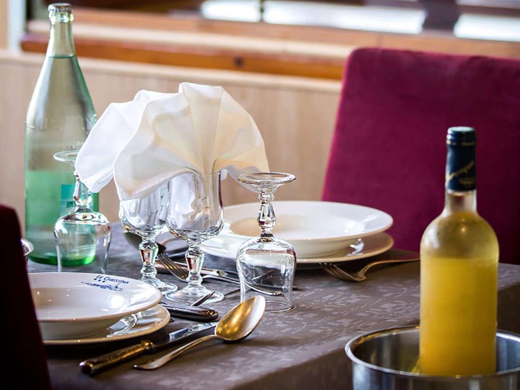 Séjour Hautes-Pyrénées - Venez découvrir Lourdes en famille et profitez d'un dîner!  - 3*