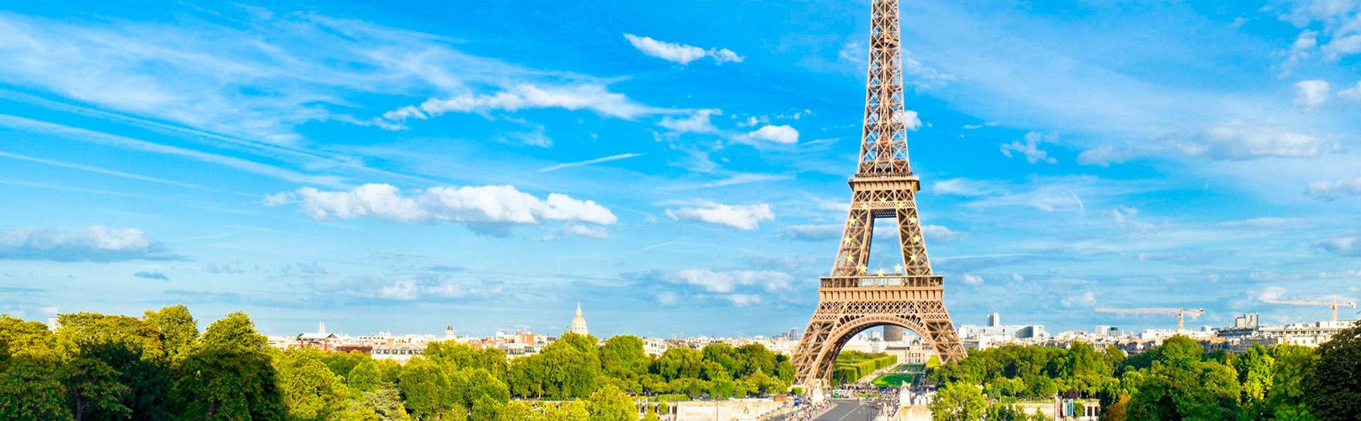 Hôtel Renaissance Paris Hippodrome - EDIT_destination1.jpg