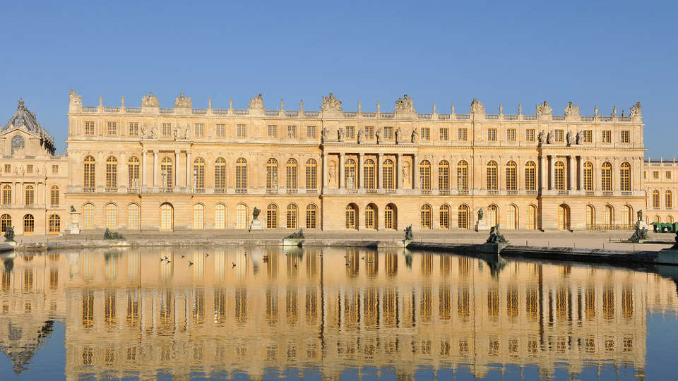 Hôtel Renaissance Paris Hippodrome - EDIT_destination3.jpg