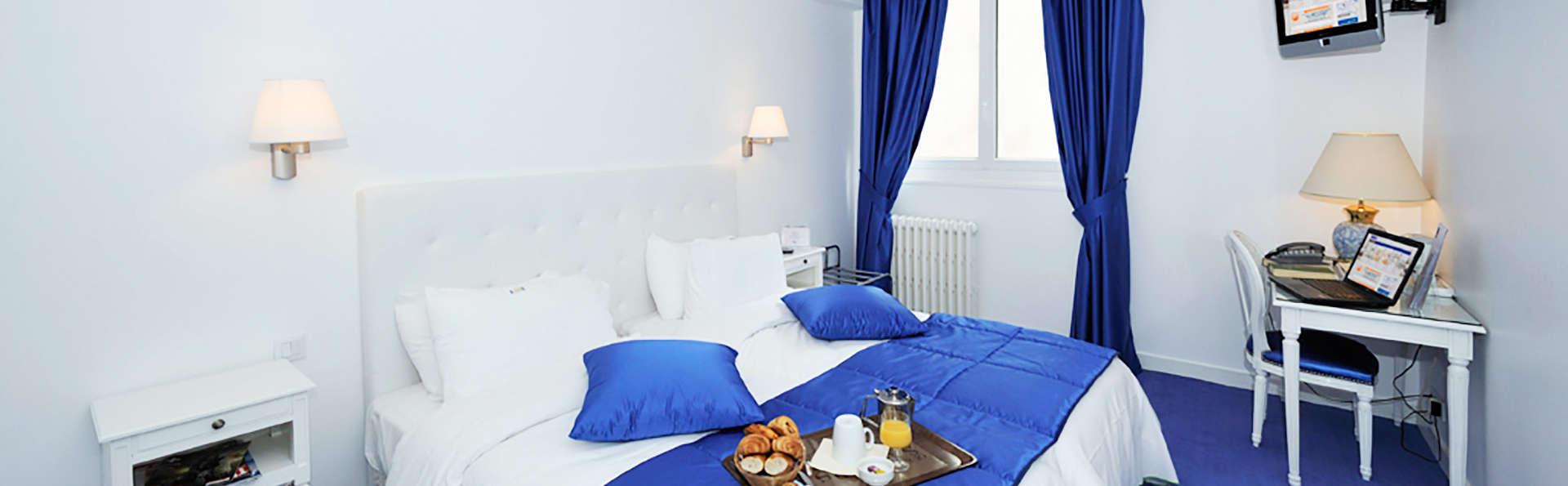 Hôtel Kyriad Saumur - EDIT_room3.jpg