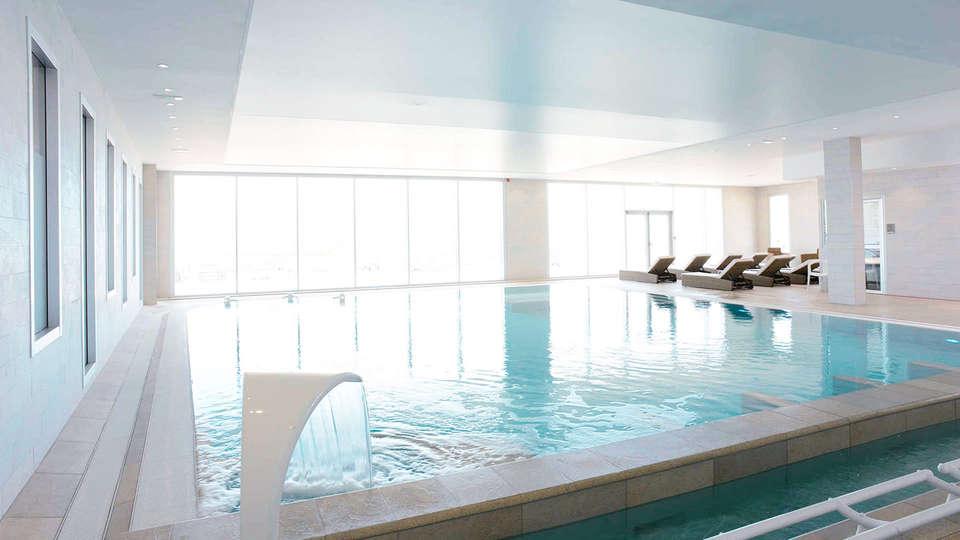 Hotel de la Baie Thalassothérapie Previthal - EDIT_spa.jpg