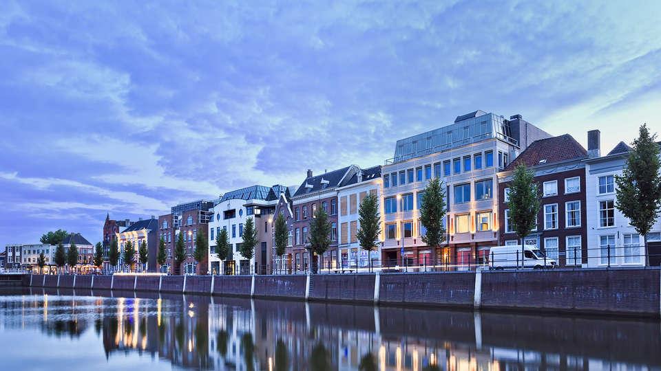 Hotel Mastbosch Breda - EDIT_destination1.jpg