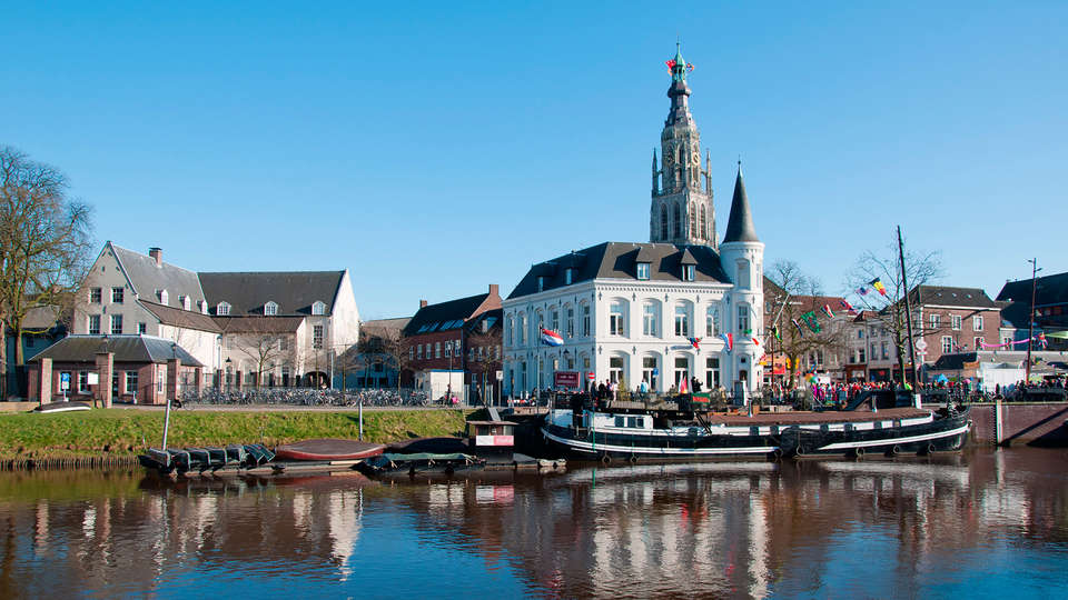 Hotel Mastbosch Breda - EDIT_destination2.jpg