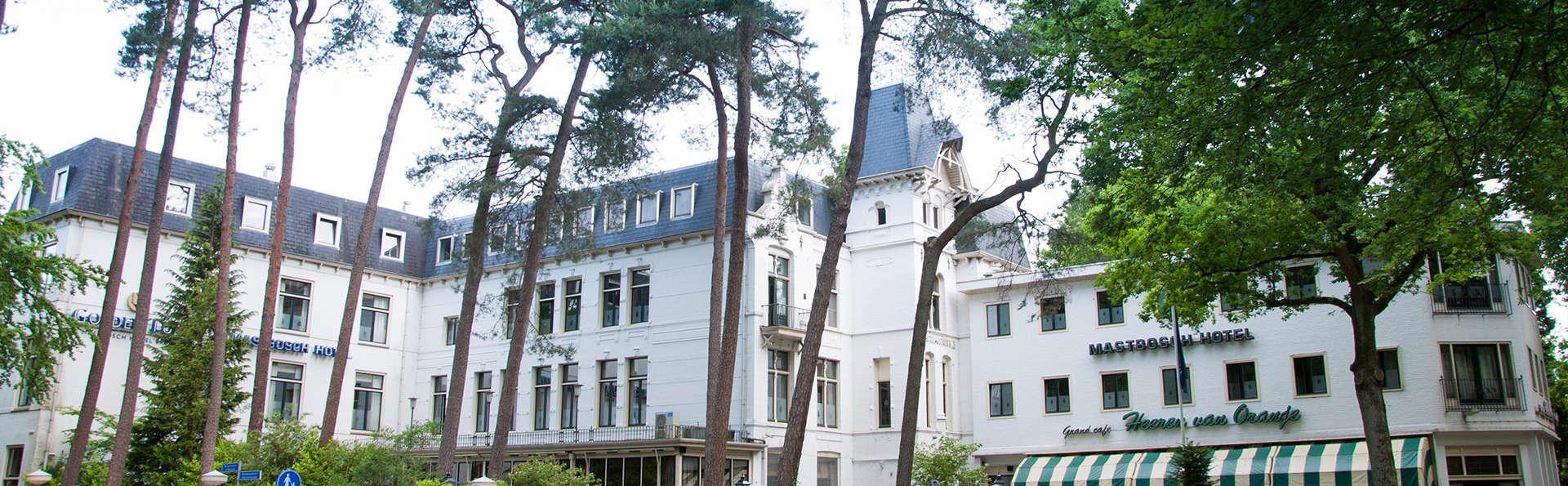 Hotel Mastbosch Breda - EDIT_front.jpg
