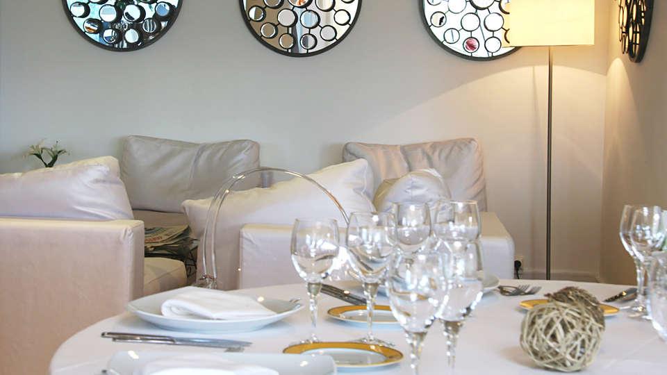 Le Roi Arthur - EDIT_restaurant1.jpg
